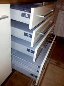 szuflady STRONGBOX cz2
